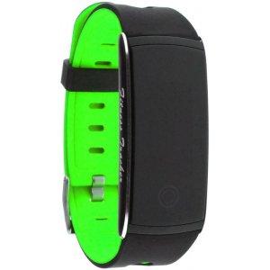 Смарт-часы UWatch F10 Green