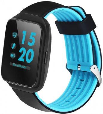 Смарт-часы UWatch Z40 Blue