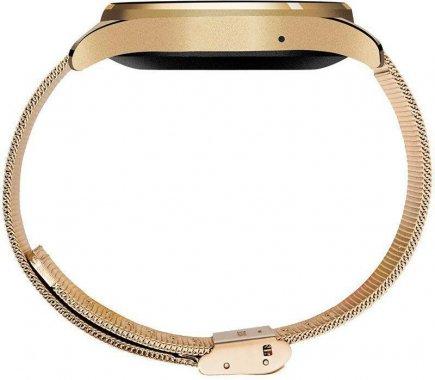 Смарт-часы UWatch K88H Gold
