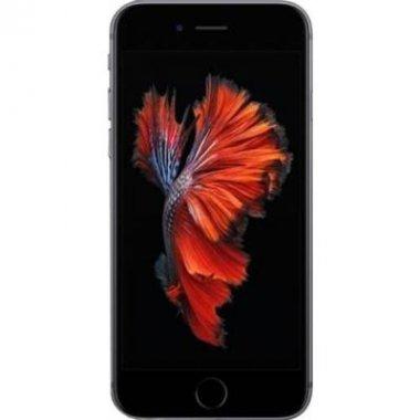 Смартфон Apple iPhone 6S 32GB Space Grey (MN0W2)