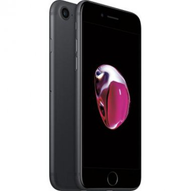 Смартфон Apple iPhone 7 32GB Black