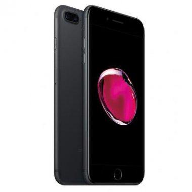 Смартфон Apple iPhone 7 Plus 128GB Black (MN4M2)