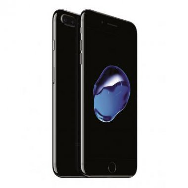 Смартфон Apple iPhone 7 Plus 128Gb Jet Black (MN4V2)
