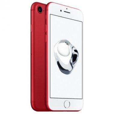 Смартфон Apple iPhone 7 256Gb Silver