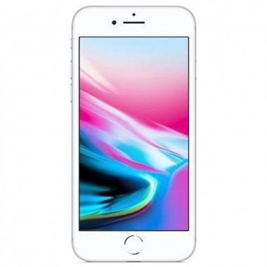Смартфон Apple iPhone8Plus 64GB Silver