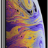 Смартфон Apple iPhone Xs Max 512GB Silver (MT632)