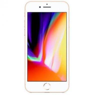 Смартфон Apple iPhone 8 64GB Gold (MQ6M2)