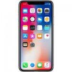Смартфон Apple iPhone X 256Gb Space Grey Б/У