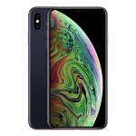 Apple iPhone XS Max DS 256Gb A2103 CN Space Gray