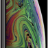 Смартфон Apple iPhone XS Max 256GB Space Gray (MT682)