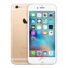 Смартфон Apple iPhone 6S 32Gb Gold Б/У