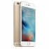 Смартфон Apple iPhone 6S 32GB Gold (MN112)