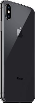Смартфон Apple iPhone XS Max Dual 64GB Space Grey