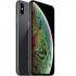 Смартфон Apple iPhone XS Max Dual 256GB Space Grey