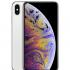Смартфон Apple iPhone XS Max Dual 256GB Silver