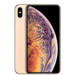 Смартфон Apple iPhone XS Max Dual 512GB Gold