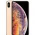 Смартфон Apple iPhone XS Max Dual 512GB Gold