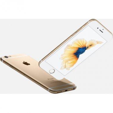 Смартфон Apple iPhone 6s 32 Gb Gold