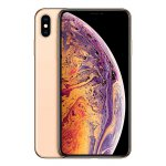 Apple iPhone XS 512Gb A2097 AU Gold (MT9N2)