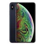 Apple iPhone XS 64Gb A2097 AU Space Gray (MT9E2)