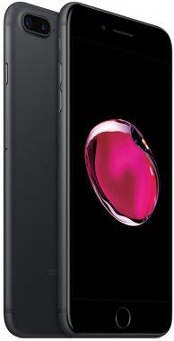 Смартфон Apple iPhone 7 Plus 32Gb Black (MNQM2) Б/У