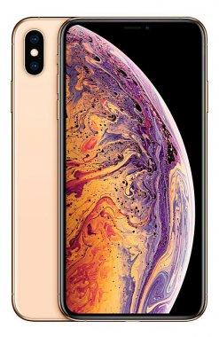 Apple iPhone XS 512Gb A1920 Gold (MT9N2)