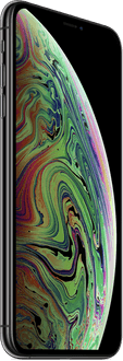 Apple iPhone XS 64Gb A1920 Space Gray (MT9E2)