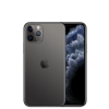 Смартфон Apple iPhone 11 Pro 512GB Dual Sim Space Gray (MWDJ2)