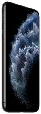 Смартфон Apple iPhone 11 Pro Max 256GB Dual Sim Space Gray (MWF12)