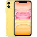 Apple iPhone 11 128Gb A2111 Yellow