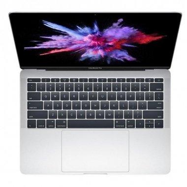 """Apple Macbook Pro 13"""" MPXU2 Silver"""
