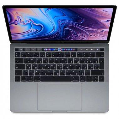 "Apple MacBook Pro 15"" Space Gray (MV902) 2019"