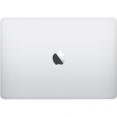 """Apple MacBook Pro 15"""" Retina with Touch Bar Silver 256 Gb (MR962) 2018"""