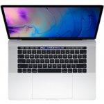 """Apple MacBook Pro 15"""" Silver 2019 (MV932)"""