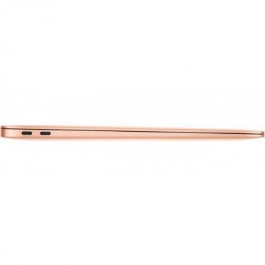 "Apple MacBook Air 13"" Gold 2019 (MVFN2)"