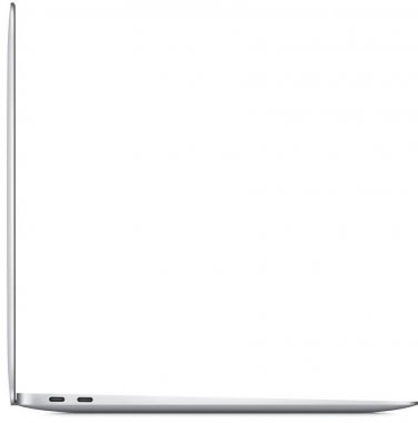"Apple MacBook Air 13"" Silver 2019 (MVFL2)"
