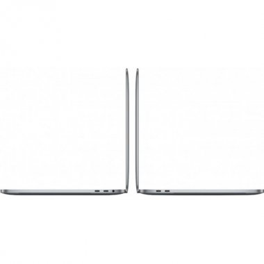 "Apple MacBook Pro 15"" Space Gray 2019 (Z0WV000D4)"