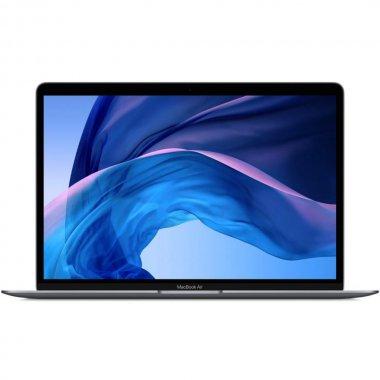 """Apple MacBook Air 13"""" Space Gray 2018 (Z0VE000NM)"""