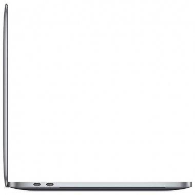 """Apple MacBook Pro 15"""" Space Gray 2019 (Z0WW001HK)"""