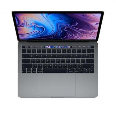 "Apple MacBook Pro 13"" Space Gray 2019 (Z0W4000RG)"