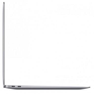 "Apple MacBook Air 13"" Space Gray 2019 (Z0X1000CR)"