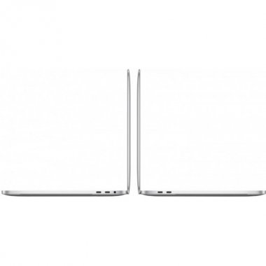 "Apple MacBook Pro 15"" Silver 2019 (Z0WY0007F)"