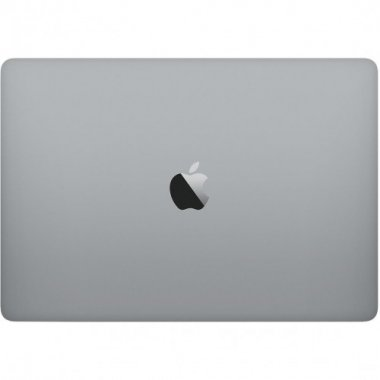 """Apple MacBook Pro 15"""" Space Gray 2019 (Z0WW000KZ)"""