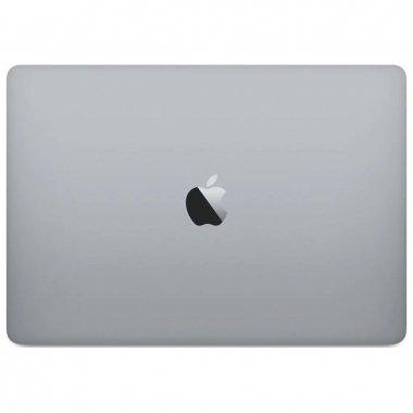 """Apple MacBook Pro 13"""" Space Gray 2019 (Z0W40004F)"""