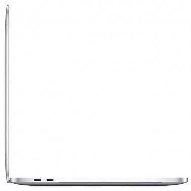 """Apple MacBook Pro 13"""" Silver 2019 (Z0WS0008F)"""