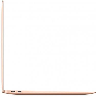 "Apple MacBook Air 13"" Gold 2019 (Z0X60009Y)"
