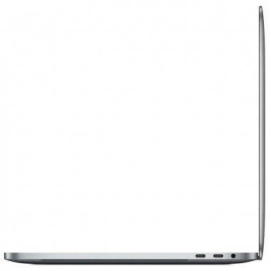 "Apple MacBook Pro 13"" Space Gray 2019 (Z0W4000RH)"