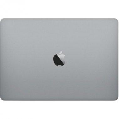 """Apple MacBook Pro 15"""" Space Gray 2019 (Z0WW0008Z)"""