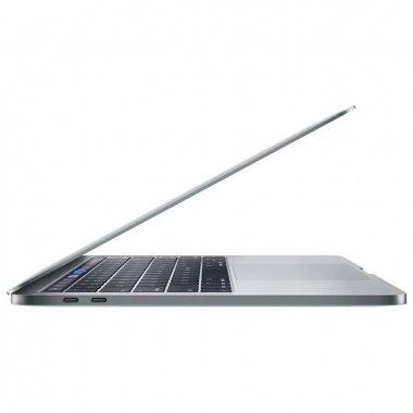 "Apple MacBook Pro 13"" Space Gray 2019 (Z0WQ000ER)"