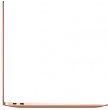"Apple MacBook Air 13"" Gold 2019 (Z0X60009X)"